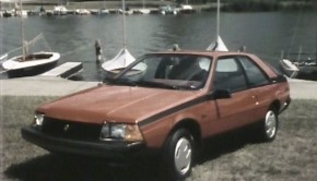 1985-renault1