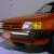 1985.5-Ford-Escort1