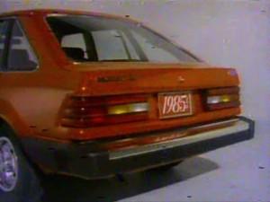 1985.5-Ford-Escort2