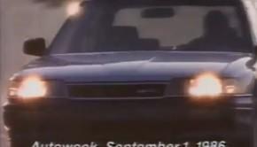 1986-Acura-Legend