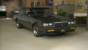 1986-Buick-Regal1