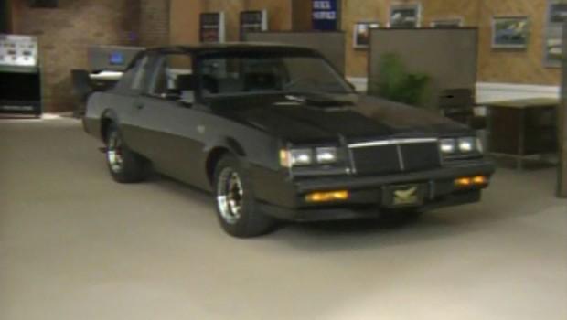 1986-Buick-Regal1