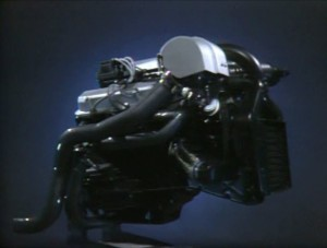 1986-Buick-Regal2