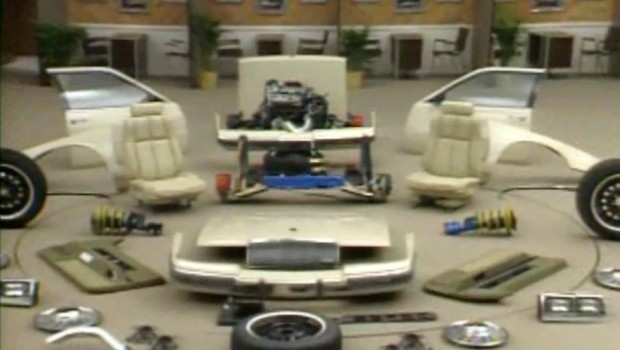 1986-Buick-Riviera1