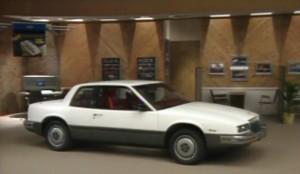 1986-Buick-Riviera2