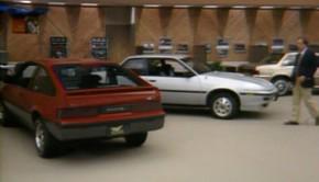 1986-Buick-Skyhawk1