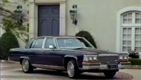 1986-Cadillac-fleetwood1