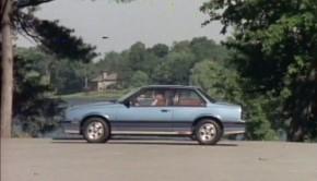 1986-Chevrolet-Cavalier4