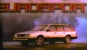 1986-Chevrolet-Celebrity