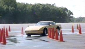 1986-Chevrolet-Corvette3