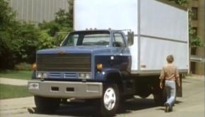 1986-Chevrolet-Mediumduty