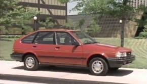 1986-Chevrolet-Nova