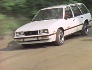 1986-Chevrolet-Wagons2