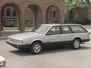 1986-Chevrolet-Wagons3