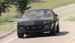 1986-Chevrolet-camaro