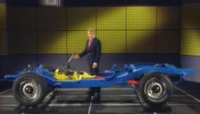 1986-Chevrolet-instatrac1