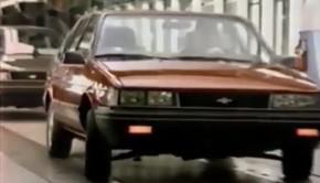 1986-Chevrolet-nova1