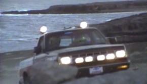 1986-Chevrolet-s103