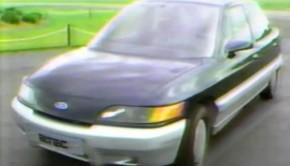 1986-Ford-Eltec