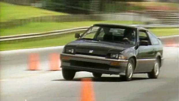 1986-Honda-CRX1