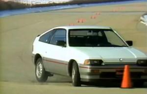 1986-Honda-CRX2