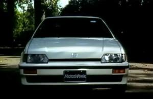 1986-Honda-CRX3