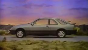 1986-merkur-xr4ti