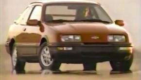 1986-Merkur-XR4Ti2
