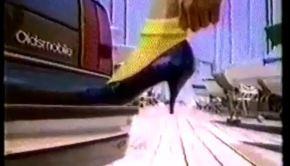 1986-Oldsmobile-calais