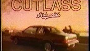 1986-Oldsmobile-ciera
