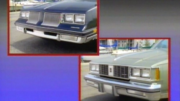 1986-Oldsmobile-cutlass-supreme1