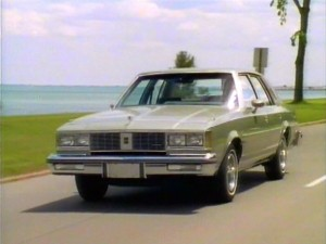 1986-Oldsmobile-cutlass-supreme2
