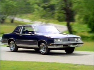 1986-Oldsmobile-cutlass-supreme3