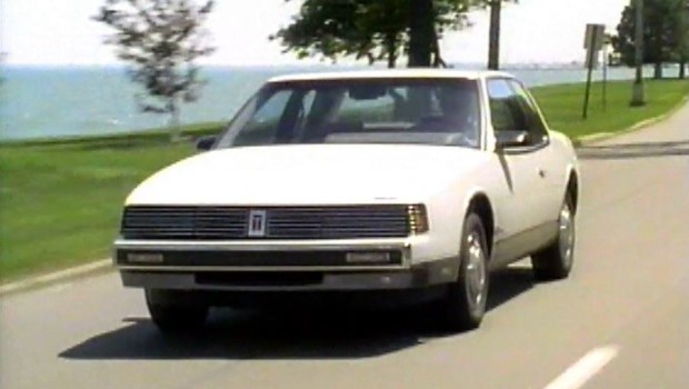 1986-oldsmobile-toronado5