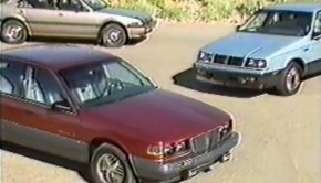 1986-Pontiac-Grandam