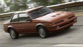 1986-Pontiac-sunbird
