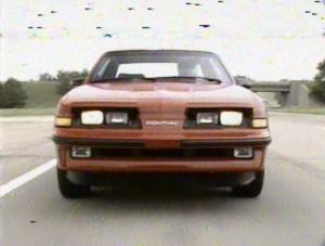 1986-Pontiac-sunbird2