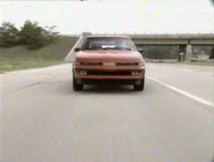 1986-Pontiac-sunbird3