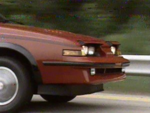 1986-Pontiac-sunbird4