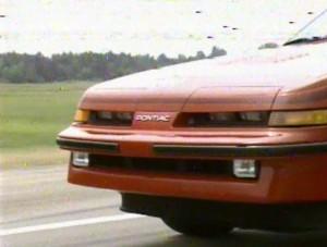1986-Pontiac-sunbird5