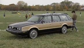 1986-pontiac-wagon1