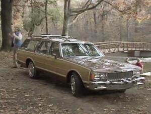 1986-pontiac-wagon2