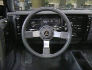 1986-buick-century1