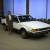 1986-buick-century2