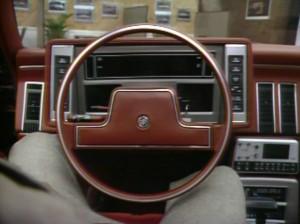 187 1986 Buick Skylark Manufacturer Promo