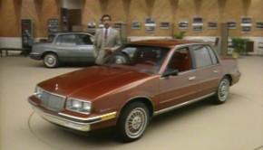 1986-buick-skylark2
