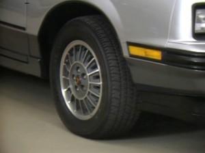 1986-buick-somerset3