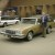 1986-buick-wagons1