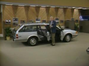 1986-buick-wagons2