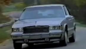 1986-cadillac-Deville1